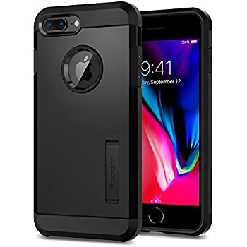 coque iphone 7 plus supcase