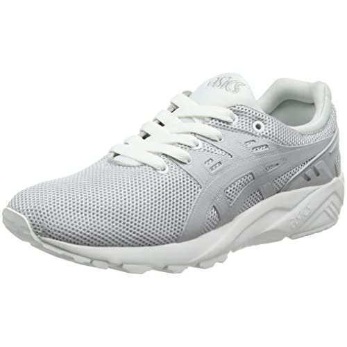 41AlIKbEA5L. SS500  - ASICS GEL-KAYANO TRAINER EVO Women's Sneakers (HN6B5)