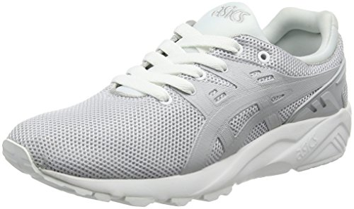 Asics Gel-Kayano Trainer Evo, Chaussures de Running Compétition Femme