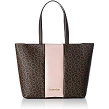 2a1144c6023c9 Suchergebnis auf Amazon.de für  calvin klein taschen damen - Calvin ...