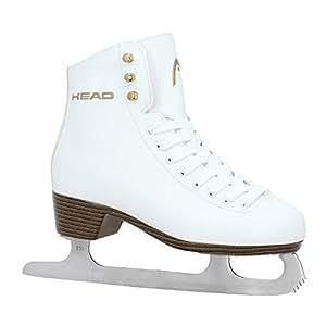 head donna patins glace pour femme sports et. Black Bedroom Furniture Sets. Home Design Ideas