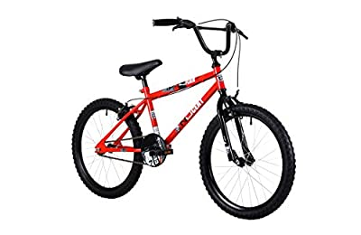 NDCent Flier BMX Bike