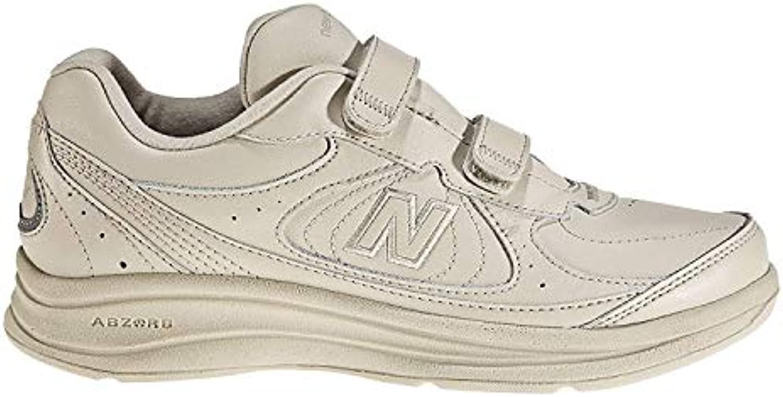 New New New Balance Hook And Loop 577 scarpe Wouomo Walking 10 Bone | Ottima qualità  | Gentiluomo/Signora Scarpa  3889c9