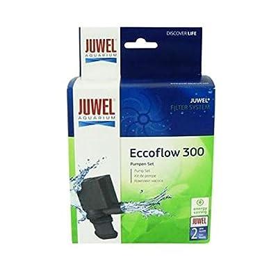 Juwel Eccoflow 300 Powerhead Filter Pump