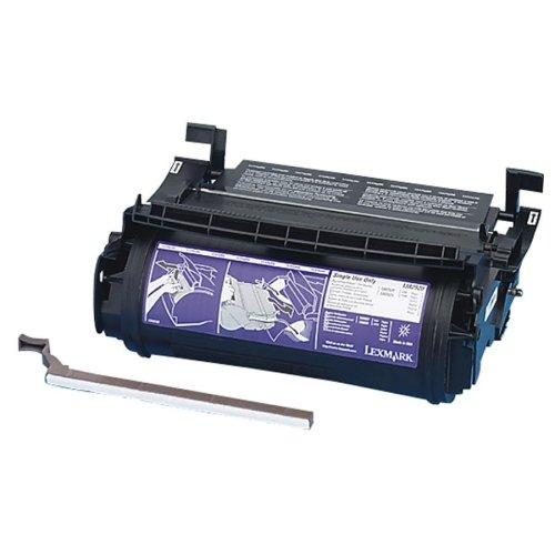 Lexmark LEX1382920-1382920 Toner - 4059 Laser