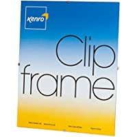 7d80f82463a Amazon.co.uk  OptixMania - Photo Frames   Home Accessories  Home ...