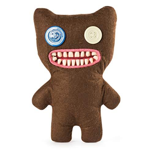Zoom IMG-3 fuggler funny ugly monster 9