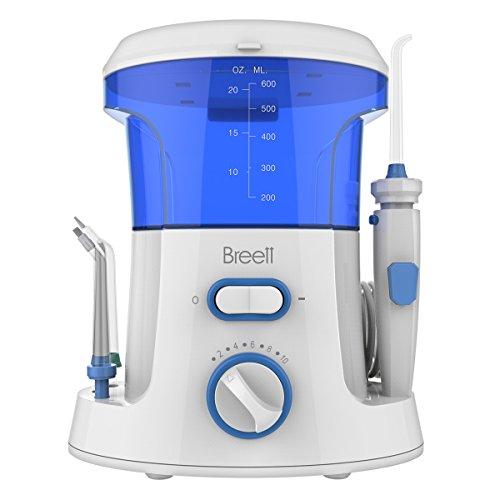 breett-irrigador-dental-electronico-familiar-con-tanque-de-agua-de-alta-capacidad-y-tapa-a-prueba-de