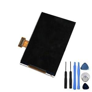 BisLinks® Interner LCD Ersatzdisplay für Samsung Galaxy Ace S5830i
