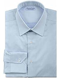 0cd56b02a2d7 Amazon.it  MastroGarbo - Abbigliamento  Made in Italy  Abbigliamento