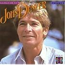 John Denver's Greatest Hits Volume 3 by John Denver