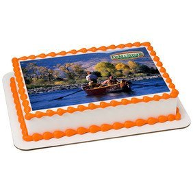 field-stream-gone-fishin-edible-icing-image-1-4-sheet-by-whimsical-practicality