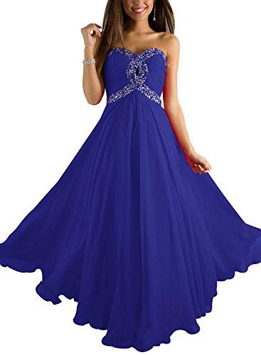 bbonlinedress-long-chiffon-sweetheart-prom-dress-full-of-beading-evening-party-wear