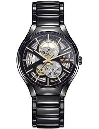 RADO - Reloj True Automatic Open Heart - R27100162