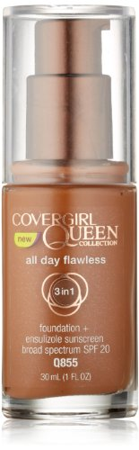 covergirl-queen-collection-all-day-flawless-foundation-spicy-brown-q855-1-oz-by-covergirl