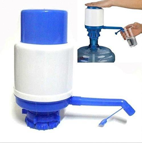distributeur-pompe-eau-universal-bouteille-bidon-5l-8l-10l-25l-anti-goutte-adaptable-manuel-camping-