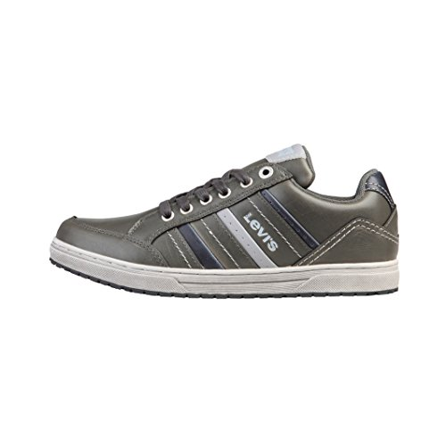 Sneakers Levis Gris