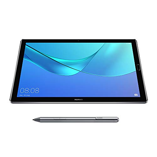 tablet 4k Huawei MediaPad M5 10.0 Pro LTE Tablet PC