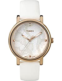 4bf757838e3a Timex Timex® Originals Classic Round - Reloj de cuarzo para mujer