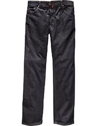 Pierre Cardin Jeans a Gamba Dritta Uomo