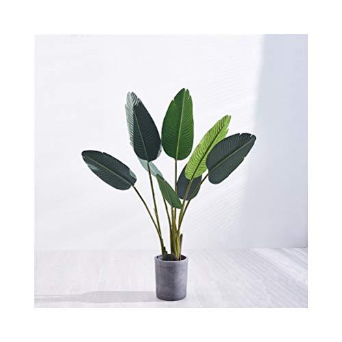 Kunstpflanze 75 cm