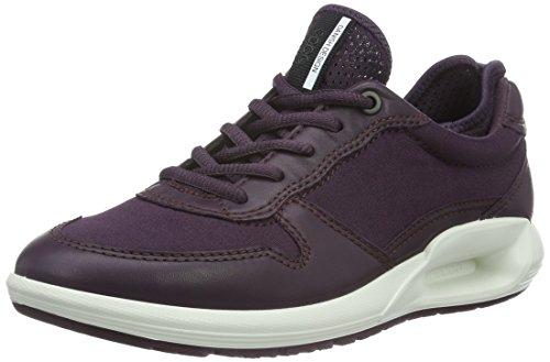 ecco-damen-cs16-ladies-sneakers-violett-mauve-mauve-black50157-40-eu