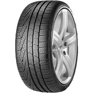 E//B//72 Pirelli Winter SottoZero 3-225//40//R18 92V Pneumatico invernales