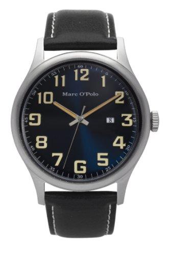 marc-opolo-time-herren-armbanduhr-4211202