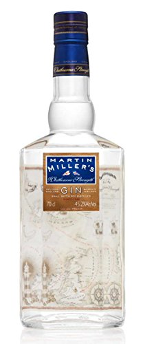 martin-miller-millers-westbourne-strength-dry-gin-700ml-452-vol