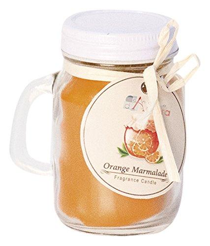 candele-daurora-aida-profumata-in-vaso-di-vetro-cera-arancio-52x52x82-cm