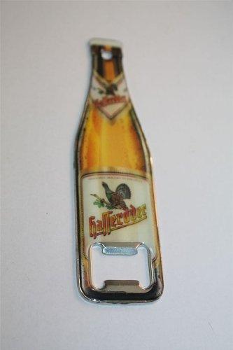 hasseroder-biere-ouvre-bouteille-en-metal-elegant