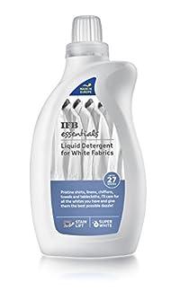 IFB Essentials Liquid Detergent for Whites - 945 ml