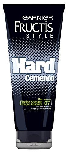 gel-hard-cemento-fructis-style-200ml-de-garnier