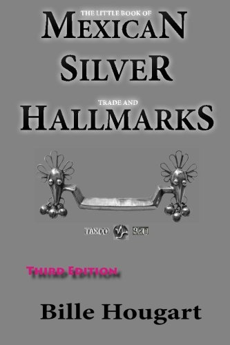 the-little-book-of-mexican-silver-trade-and-hallmarks