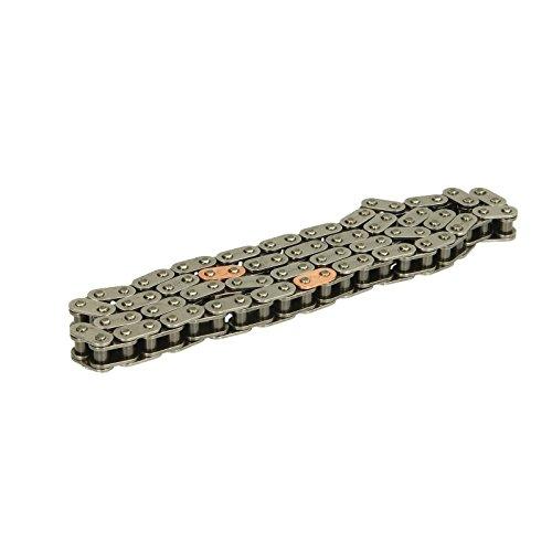 SWAG Kette für Ölpumpenantrieb, 99 11 0384 (Mini-swag)