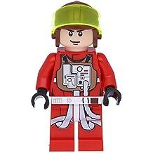 LEGO® B-Wing Pilot (75010)