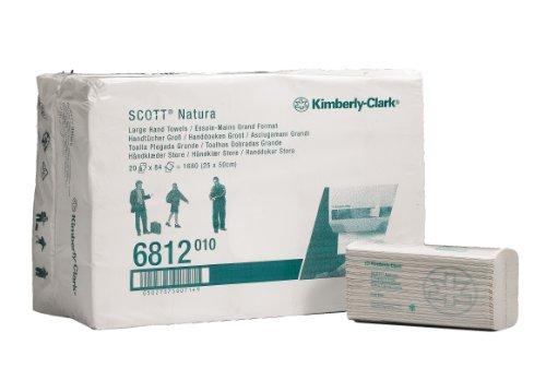 scott-handtucher-natura-c-falzung-weiss-gross-20-packchen-x-84-tucher-1er-pack-1-x-20-stuck