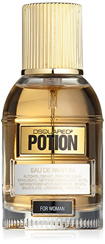 dsquared-potion-eau-de-parfum-for-woman-30-ml