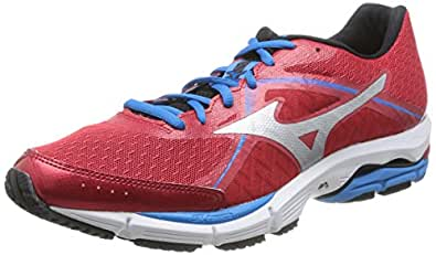 Mizuno Wave Ultima 6, Men's Running Shoes: Amazon.co.uk