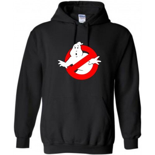 Best Price Ghostbusters Hoodie, Sizes S-XXL