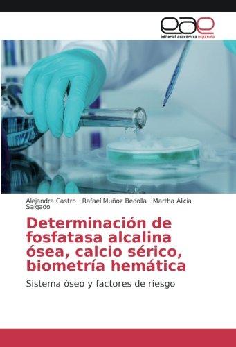 determinacin-de-fosfatasa-alcalina-sea-calcio-srico-biometra-hemtica-sistema-seo-y-factores-de-riesg