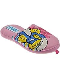 De Fonseca Smurf Mules Neuf Chaussures Enfant