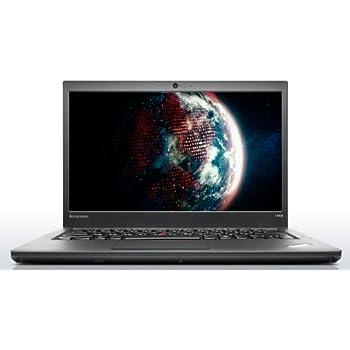 Lenovo ThinkPad T440 - Ordenador portátil (Ultrabook, Windows 8 Pro , Ión de Litio