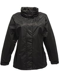 Regatta Ashford Breathable Jacket
