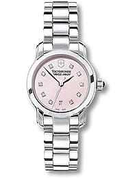 Amazon.es  Victorinox Swiss Army - Incluir no disponibles   Mujer ... 285293a4b79a