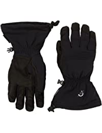 SealSkinz Men's Extreme Cold Weather Gloves