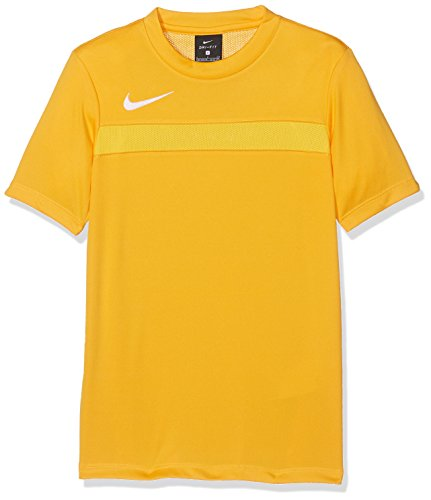 Nike academy16Yth SS Top T-Shirt for Children