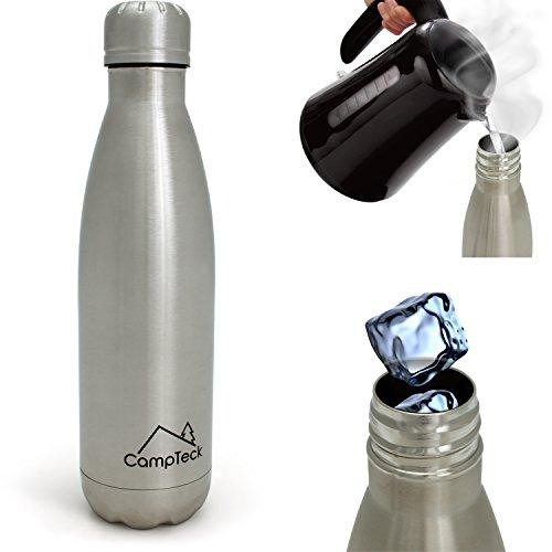 campteck-500ml-bottiglia-di-acqua-termica-acciaio-inox-doppia-parete-isolata-bevande-sport