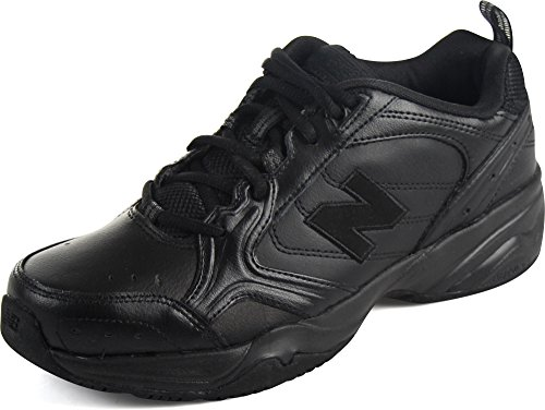 New Balance Wx624 Womens