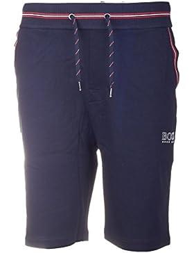 BOSS Authentic Shorts, Pantalones Cortos para Hombre